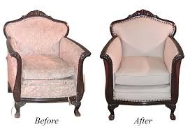 Home Design And Restoration Furniture Furniture Repair And Restoration Home Design Image