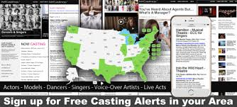 Resume Now Reviews Success Stories And Reviews On Nycastings