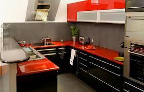 quel carrelage pour plan de travail cuisine plan de travail quel matériau choisir inspiration cuisine