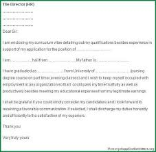 law resume action verbs application letter of medical