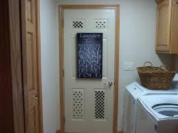 laundry gadgets laundry room door ideas 8 best laundry room ideas decor cabinets