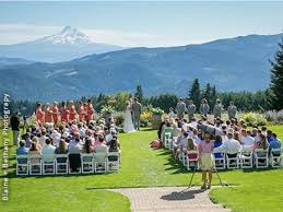 wedding venues washington state eliminate your fears and doubts about wedding webshop nature