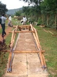 Backyard Bridge Backyard Bridge Ideas Free Woodworking Plans How To Make A