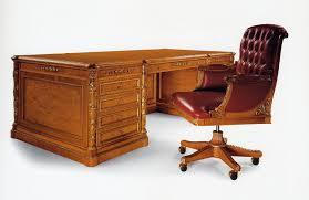 scrivania stile impero scrivania stile impero ginevra esposizione artigiani medesi
