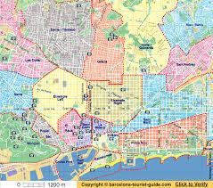 Usa East Coast Map Map Usa East Coast States World Maps