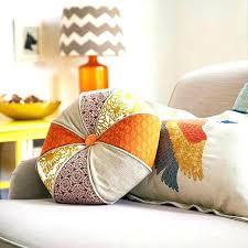 bed pillows at target target sofa pillows wojcicki me