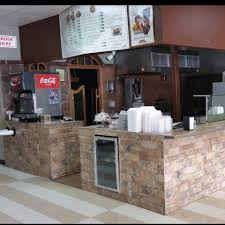 Design House Restaurant Reviews House Of Gyros Home Nashville Tennessee Menu Prices