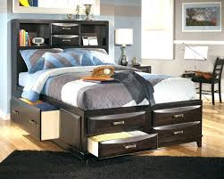 Beds Sets Cheap Kennedy Bedroom Set Bedroom Design Fabulous Freight Sleigh Bed