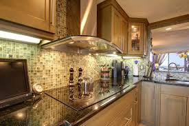 High End Kitchen Faucets Reviews by High End Kitchen Faucets U2013 Coredesign Interiors