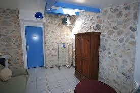 location de chambre location chambre appartement meublée toulon à toulon