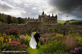 borders scottish wedding venues abbotsford house former home of sir walter scott a stunning