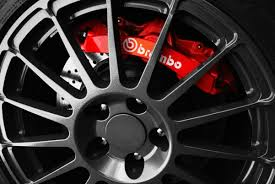 kijiji toronto lexus es300 my fake plastic brembo brake caliper covers youtube
