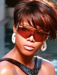 black women platham short hair kelis if it can be done she can do it that hair is the best