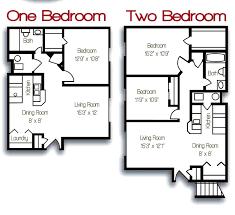 best rv floor plans apartments apartment garage floor plans garage plans with