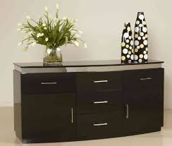 lovely modern buffet table furniture 46 about remodel home