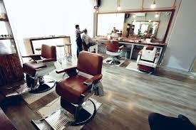 ten best barbershops in the metro nolisoli