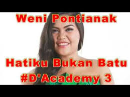 download mp3 dangdut academy download weni live in sukadana city 1 xxx mp4 3gp sex videos