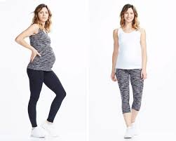 maternity activewear soon maternity summer 2015 s grapevine