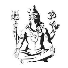 the 25 best shiva tattoo ideas on pinterest trishul mahakal