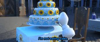 sad cake gif gifs show more gifs