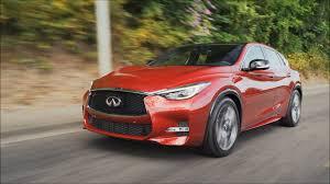first drive 2017 infiniti qx30 2017 infiniti qx30 caricos com