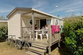 rental cottage renting rental cottage comfort loggia 3 bedrooms 6 places