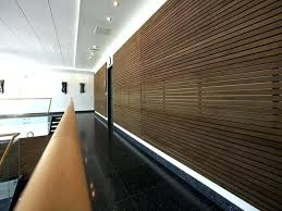 decorative wood wall panels south africa pnashty