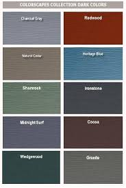 vinyl siding green bing images midnight surf beach paint