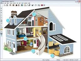 home design software best hgtv home design software ibbc club