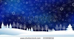 christmas snow winter background stock vector 700614307 shutterstock