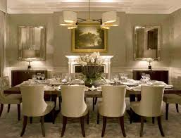 No Chandelier In Dining Room Dining Room Amazing Dining Rooms Amazing Dining Room Amazing