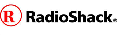 Radio Shack Thanksgiving Day Sales Name Your Deal At Radioshack On Black Friday