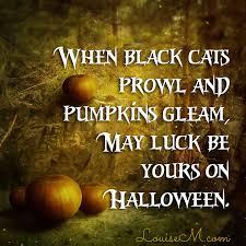 boo 31 halloween quotes u0026 13 free photos creative