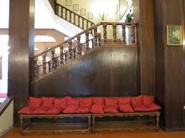 Schlafzimmerm El Conforama Villa Solaria Italien Santa Venerina Booking Com