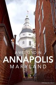 Maryland how long to travel a light year images Best 25 annapolis maryland ideas annapolis usa jpg