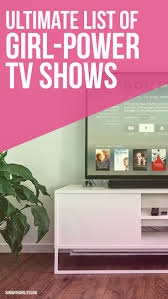 best 25 power tv ideas on pinterest i m a hero from