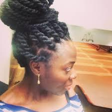 cruise hairstyles for black women 406 miami bahamas cruise vlog 1 youtube