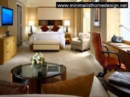 One Bedroom Design Home Design Ideas - One bedroom apartments interior designs
