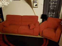 canapé portet sur garonne canapés occasion à portet sur garonne 31 annonces achat et vente