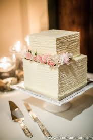 wedding cake places wedding cake places in michigan the sparky noodle bakery co map