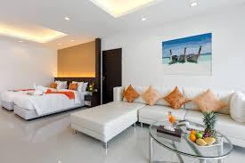 patong bay hill resort u0026 spa u2013 where your holiday begins