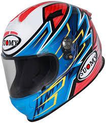 suomy motocross helmets giacca moto suomy suomy sr sport full carbon matt helmet sr sport