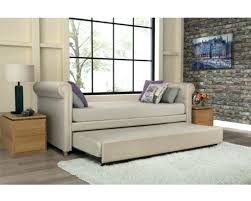 used sofa bed for sale used sleeper sofa small sofa and used sectional sofas sofa large buy