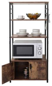 small storage cabinet with doors for kitchen industrial kitchen storage cabinet bottom cabinet and open shelves small