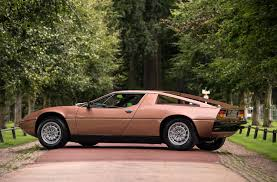 1975 maserati merak photo collection maserati merak 2000 gt