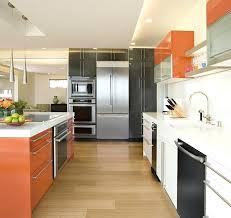 Thermofoil Kitchen Cabinet Doors Kitchen Cabinets White Thermofoil Kitchen Cabinets Contemporary