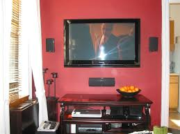 simple bookshelf speaker wall mount installation u2014 kelly home decor