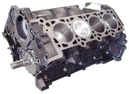 rebuilt 4 6 mustang engine buyer s guide to ford modular 4 6 liter blocks enginelabs