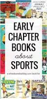 565 best books for kids images on pinterest