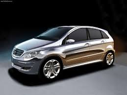 mercedes e class 2006 best 25 mercedes forum ideas on mercedes